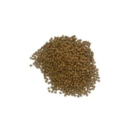 10kg Pets Choice Wheatgerm Pellets Fish Food