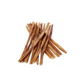Doggy Spaghetti Pig Intestine Dog Treat Hypoallergenic