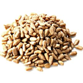 20kg Premium Sunflower Hearts Wild Bird Feed Food