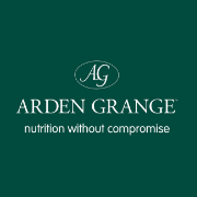 arden-grange-pet-products-at-eps