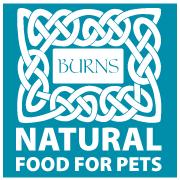 burns-pets-food-at-eps