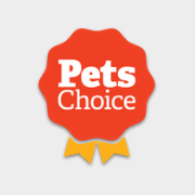pets-choice-products-at-eps