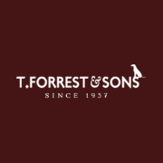 t-forrest-and-sons-products-at-eps