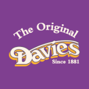 the-original-davies-products-at-eps